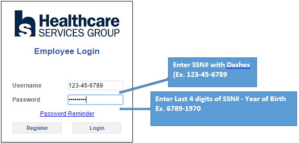 Https Hrp Qualitybsolutions Official Login Page 100 Verified